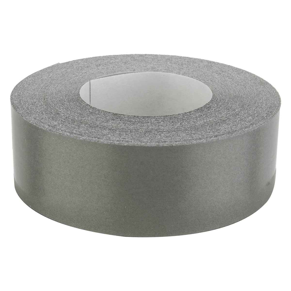 Lightweight Safety Reflector Flex Tape X-Wide, 400-Inch by Lightweight Safety Limited   B0091X9TUE