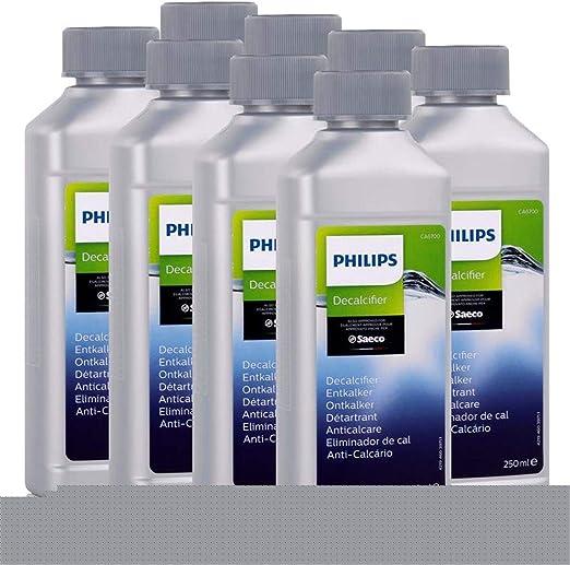 Philips Saeco CA6700/10 - Líquido antical para cafeteras ...