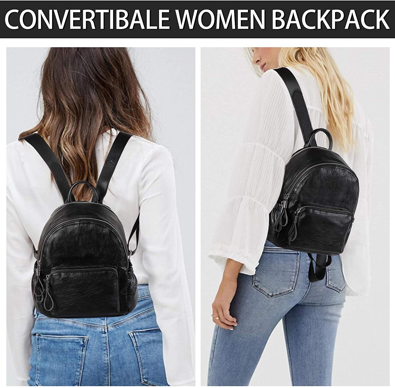 Purple batik fabric bag-Mini backpack purse-Small backpack-Mini backpack-Backpack purse-Purse with adjustable straps-Cotton backpack