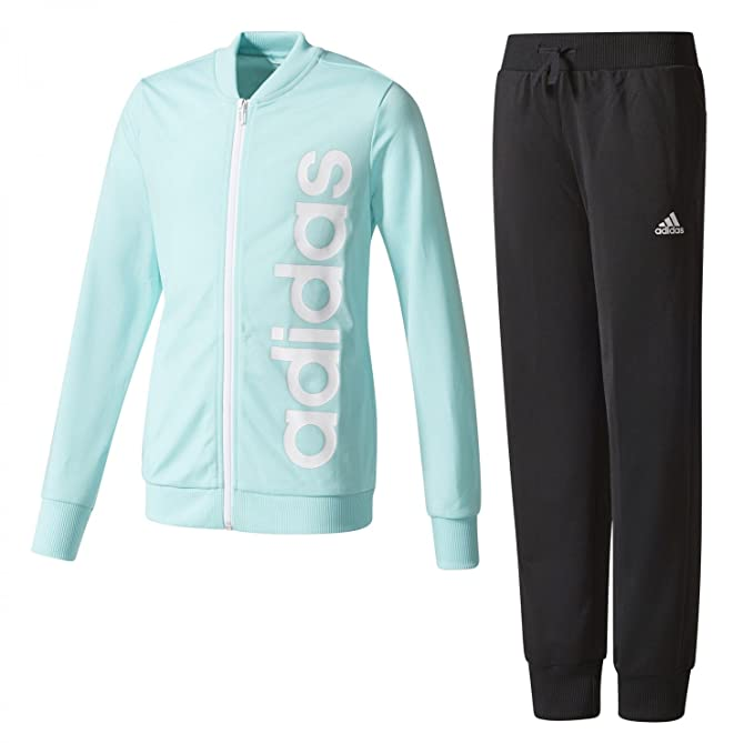 adidas Performance Trainingsanzug Jungen