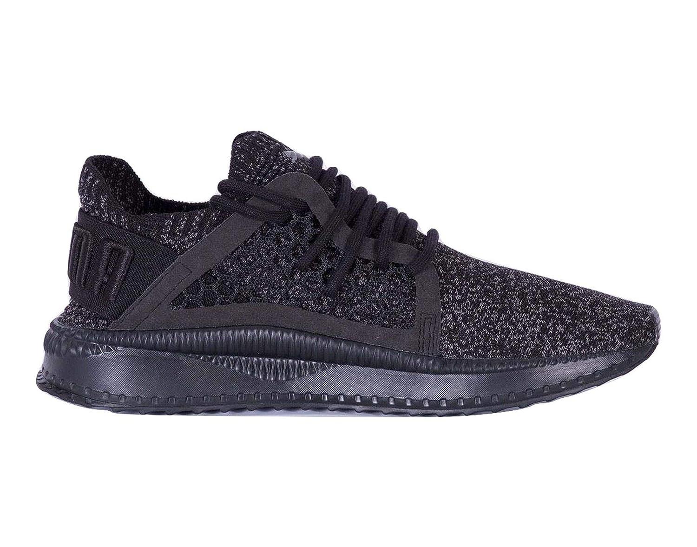Puma Herren Tsugi Netfit Evoknit Sneaker  Amazon.de  Schuhe   Handtaschen 91a506653