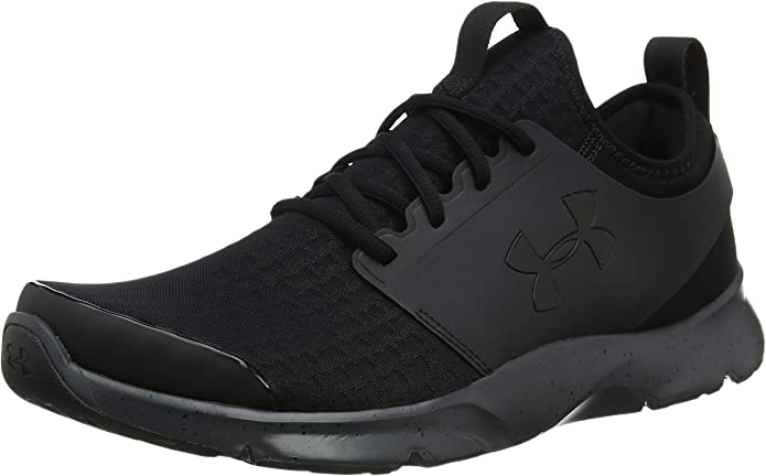Under Armour Drift, Zapatillas de Running para Hombre: Amazon.es: Zapatos y complementos