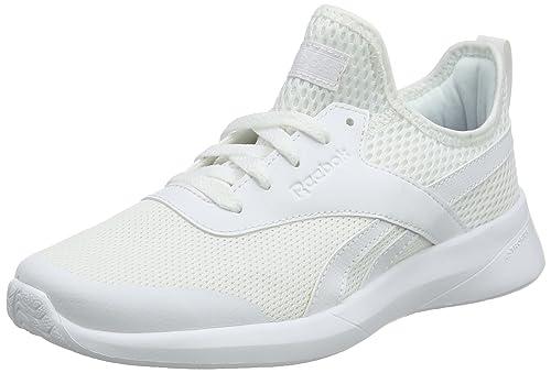 ba2a210e08e Reebok Unisex Adults Royal Ec Ride 2 Fitness Shoes  Amazon.co.uk ...