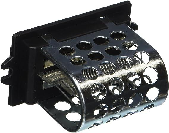 20079 Four Seasons HVAC Blower Motor Resistor P//N:20079