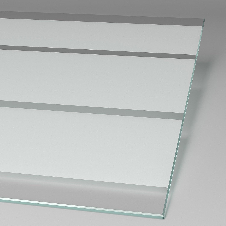 90x192 cm syst/ème autolevant sans silicone Schulte porte de douche pivotante verre d/écor d/époli light 4060991016578 profil/é aspect chrom/é