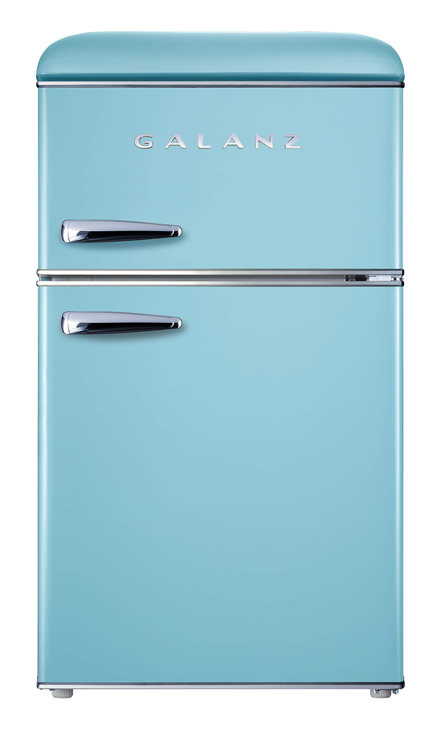 Galanz-Retro-Refrigerator-31-Cu-Ft-Blue