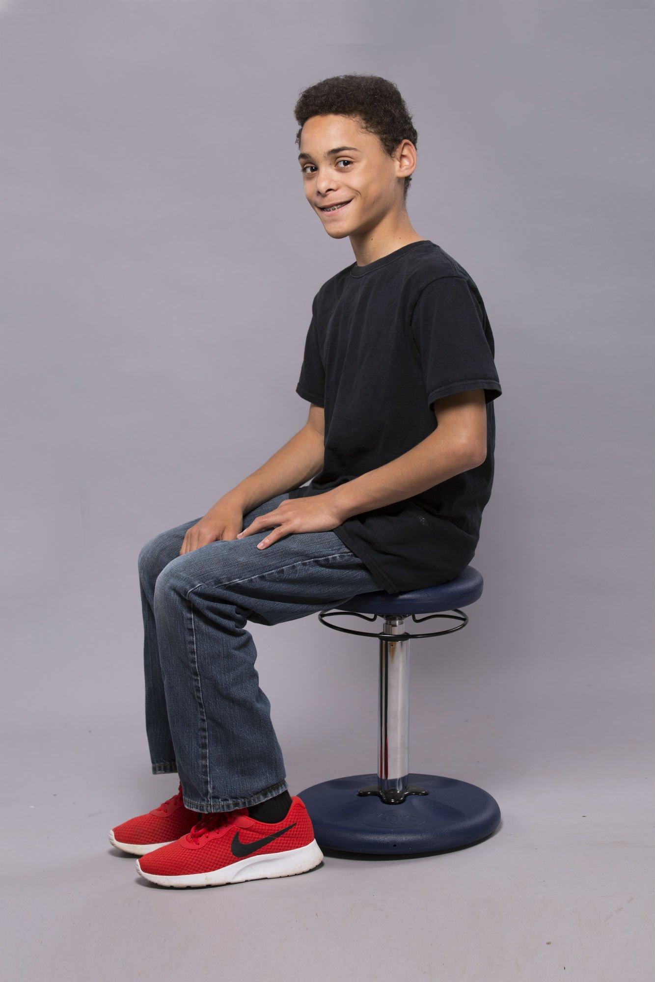 Stupendous Details About Kore Patented Adjustable Height Active Sitting For Children Kids Teens Inzonedesignstudio Interior Chair Design Inzonedesignstudiocom