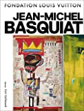 Jean-Michel Basquiat: Foundation Louis Vuitton