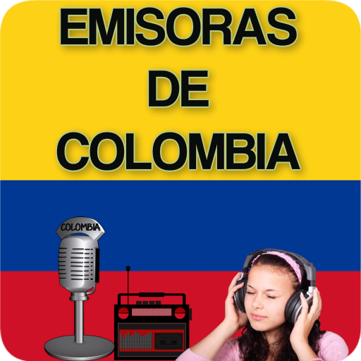 Amazon Com Tattoo Ideas Free Game Appstore For Android: Amazon.com: Emisoras Colombianas En Vivo: Appstore For Android