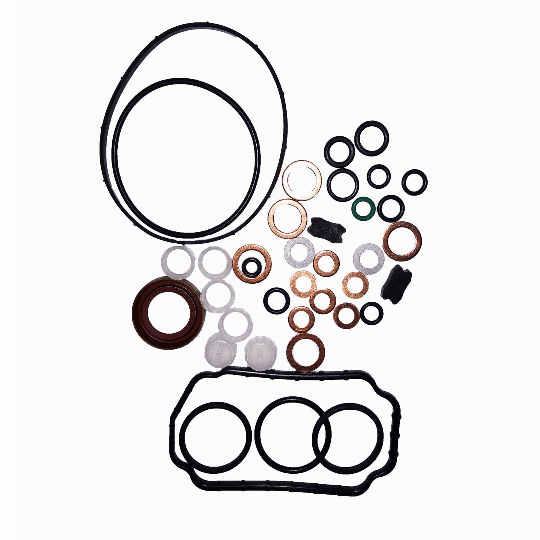Amazon com: Mover Parts VE Injection Pump Rebuild Kit