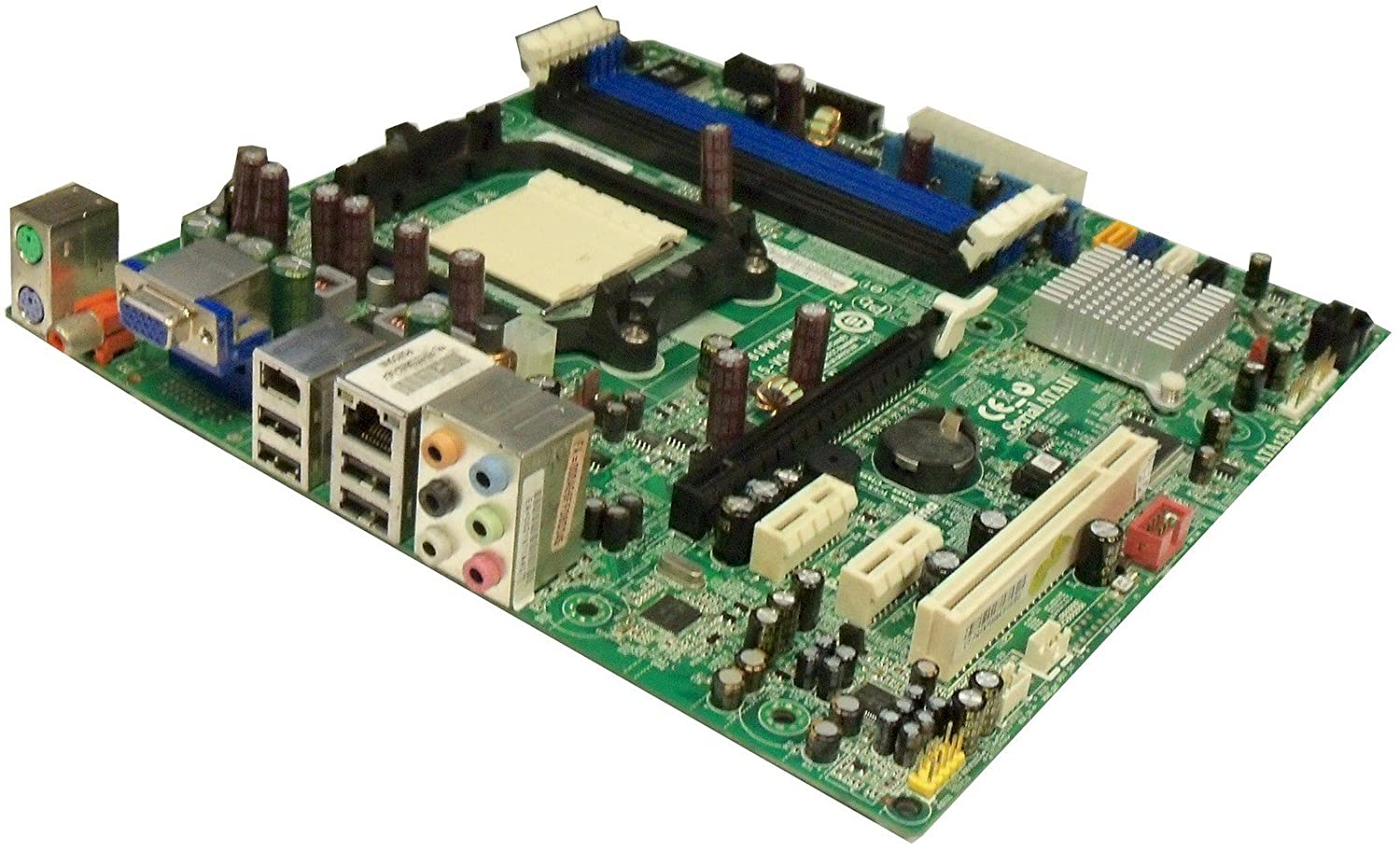 MCP61PM HM MOTHERBOARD DRIVER FOR WINDOWS 8