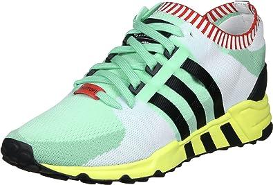 Eqt Support Sneaker Adidas Herren Pk Rf m80OvwNn