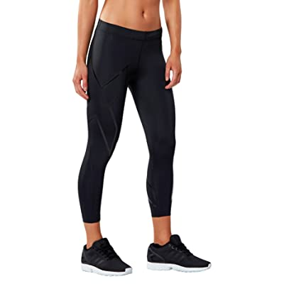 2XU Women's Core Compression 7/8 Tights