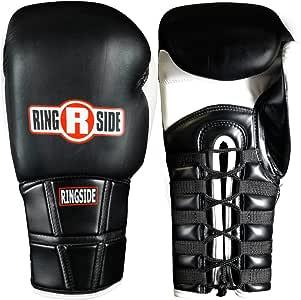 Ringside IMF Tech8482; Pro Fight Gloves