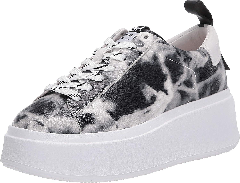 Amazon.com   ASH Women's Moon Sneaker