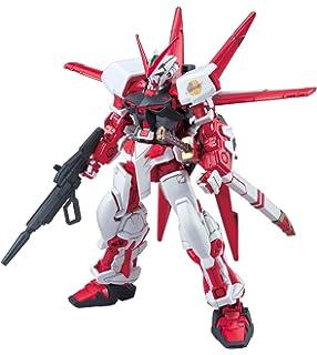Action Base Displayständer angepasst für 1//144 RG Gundam