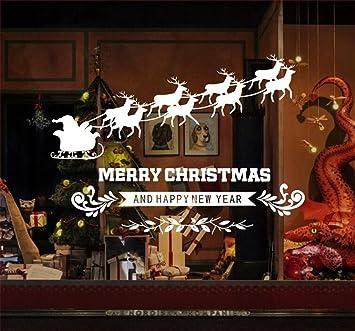 wann weihnachtsdeko abschmucken frohe weihnachten in europa. Black Bedroom Furniture Sets. Home Design Ideas