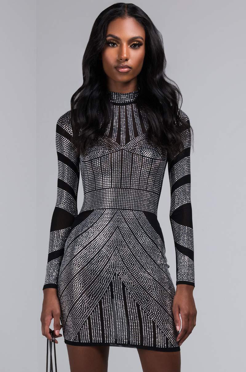 a5fe0b05a189f Amazon.com: AKIRA: DRESSES