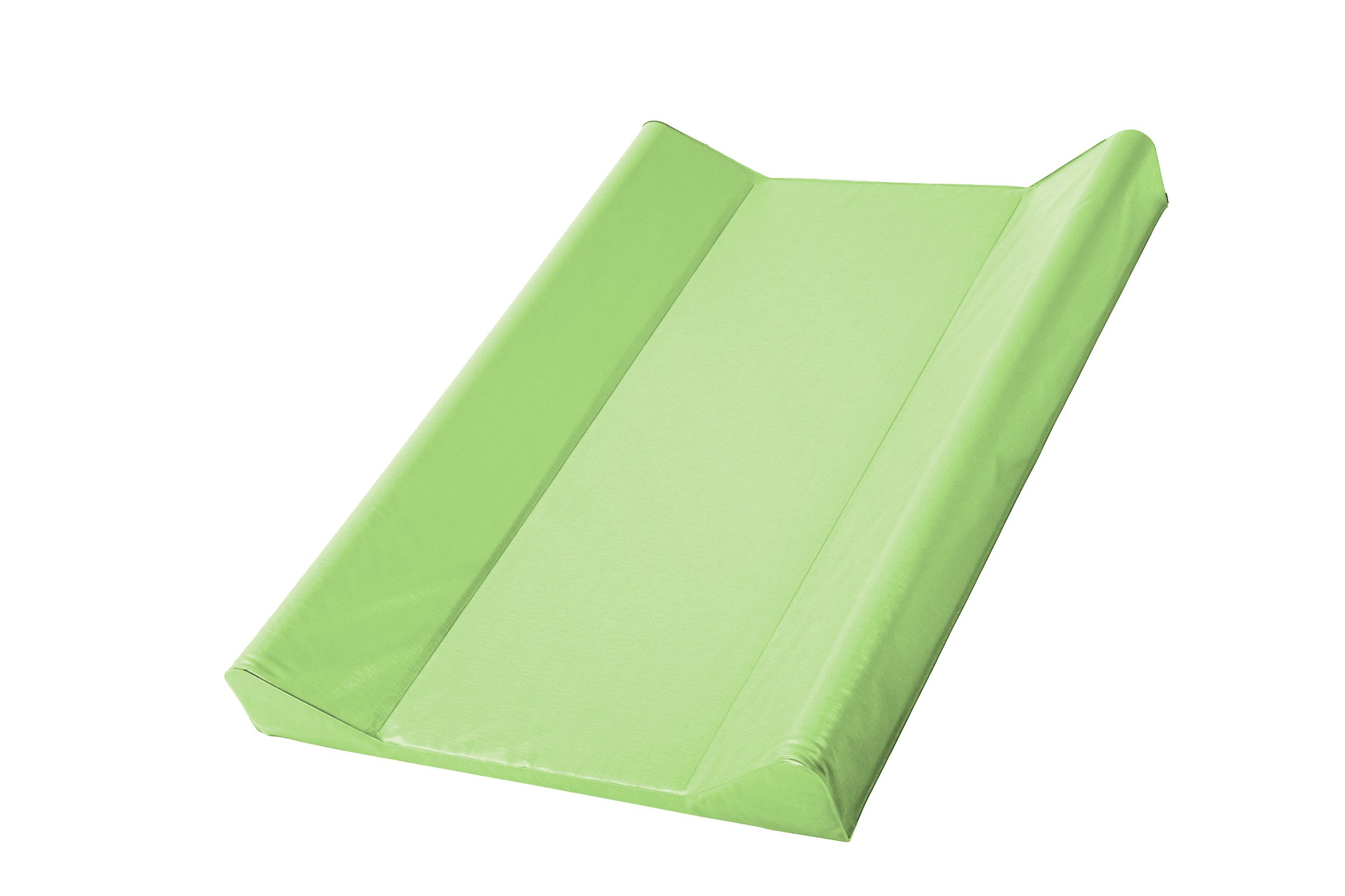 Rotho Babydesign Changing Pad Green