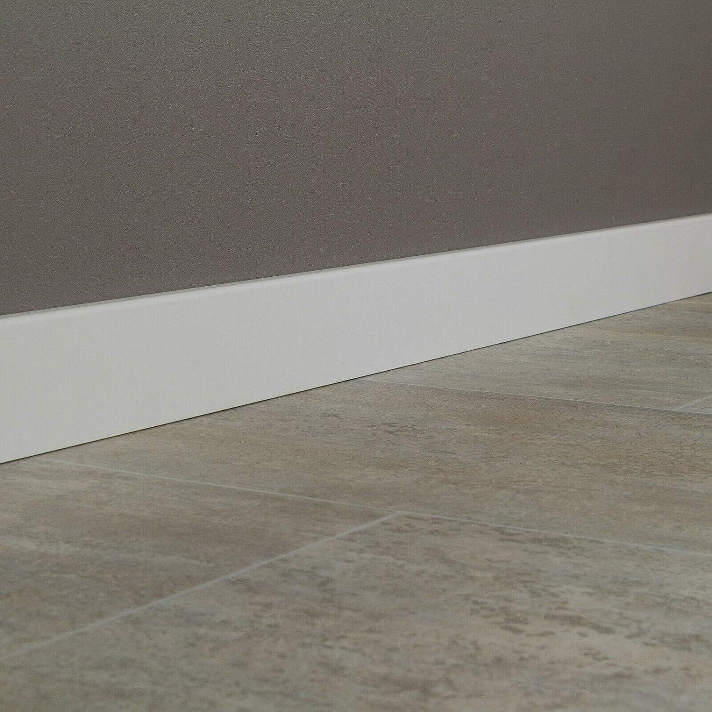 PVC Bodenbelag Tarkett 150 Fliese Gris Melbourne 9,50 /€ p. m/² Breite: 200 cm x L/änge: 400 cm