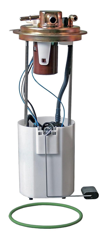 Airtex E3725M Fuel Pump Module Assembly