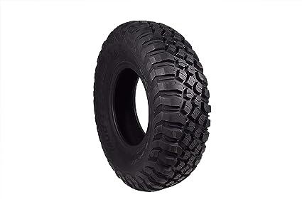 Off Road Tires For Sale >> Amazon Com Bfgoodrich 30x10r14 Mud Terrain Km3 All Terrain Utv Tire
