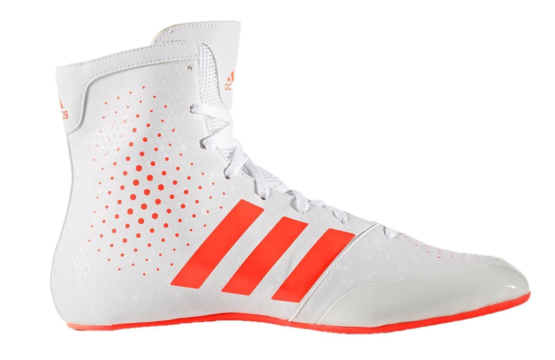 adidas boxstiefel ko legend 16.2