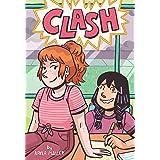 Clash (A Click Graphic Novel)