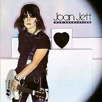 Deals on Joan Jett & The Blackhearts Bad Reputation Audio CD