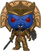Funko Pop! Television: Power Rangers - Goldar
