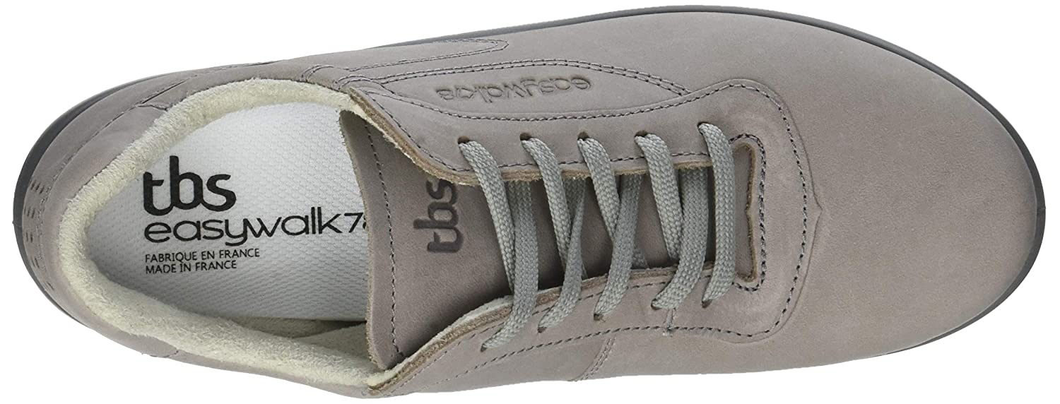 c89868871ce088 TBS Anyway, Multisport Outdoor Femme: Amazon.fr: Chaussures et Sacs