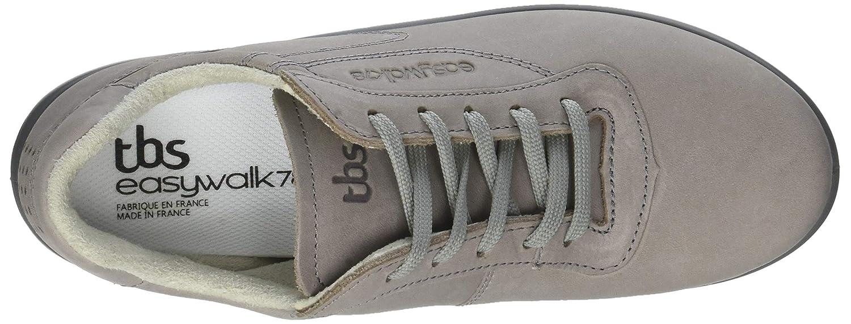 8d37abea1e1bd9 TBS Anyway, Multisport Outdoor Femme: Amazon.fr: Chaussures et Sacs