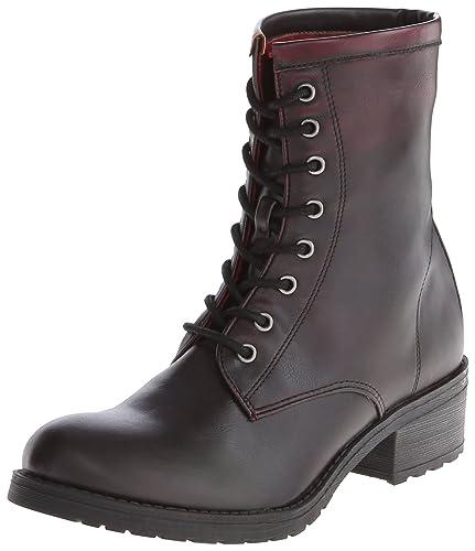 Women's Sid Boot