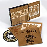 Official Bootleg Box Set Vol.1 (3CD Boxset)