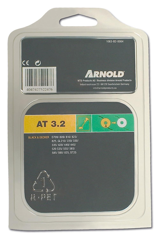 Arnold 1083-B2-0004 Trimmerspule