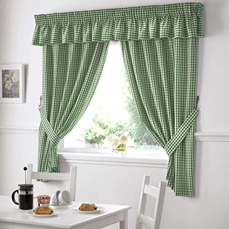 Kitchen Curtains For Sale Jcpenney Kitchen Curtains Sale ...