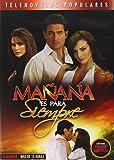 Manana Es Para Siempre [Reino Unido] [DVD]