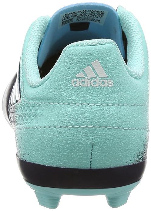 Ace 74 FxG Adidas J per Scarpe Allenamento Bambino Calcio Amazon AdwnaT