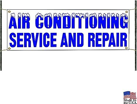 Amazon.com: Aire acondicionado frío Servicio y reparación ...