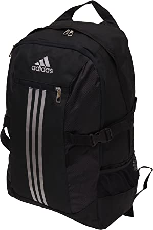 Adidas Sports Loisirs Bp Ii Power Et qYOzYf