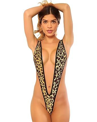 Slig bikini images