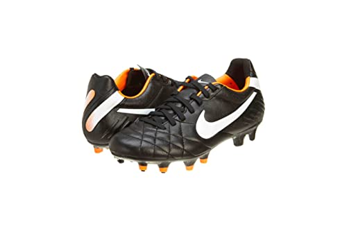 9 Best NIKE TIEMPO LEGEND IV images | Soccer cleats, Nike