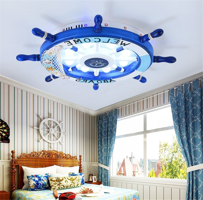 Ziemlich Beautiful Ideas Wandlampe Kinderzimmer Fotos - Heimat Ideen ...