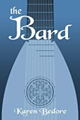The Bard (The Bard Trilogy Book 1) Kindle Edition