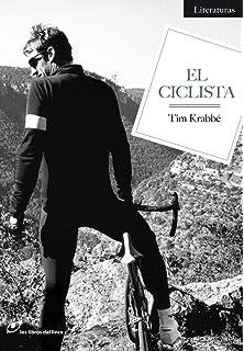 Gregario (4.ª edición): Amazon.es: Wegelius, Charly, Southam, Tom ...