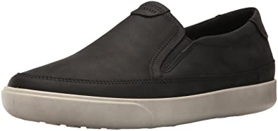 4b96613e10 ECCO Men's Gary Slip-On Loafer