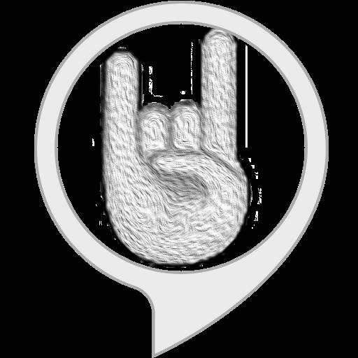 band-name-generator