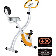 Amazon Fr Cardio Training Fitness Et Musculation Sports Et