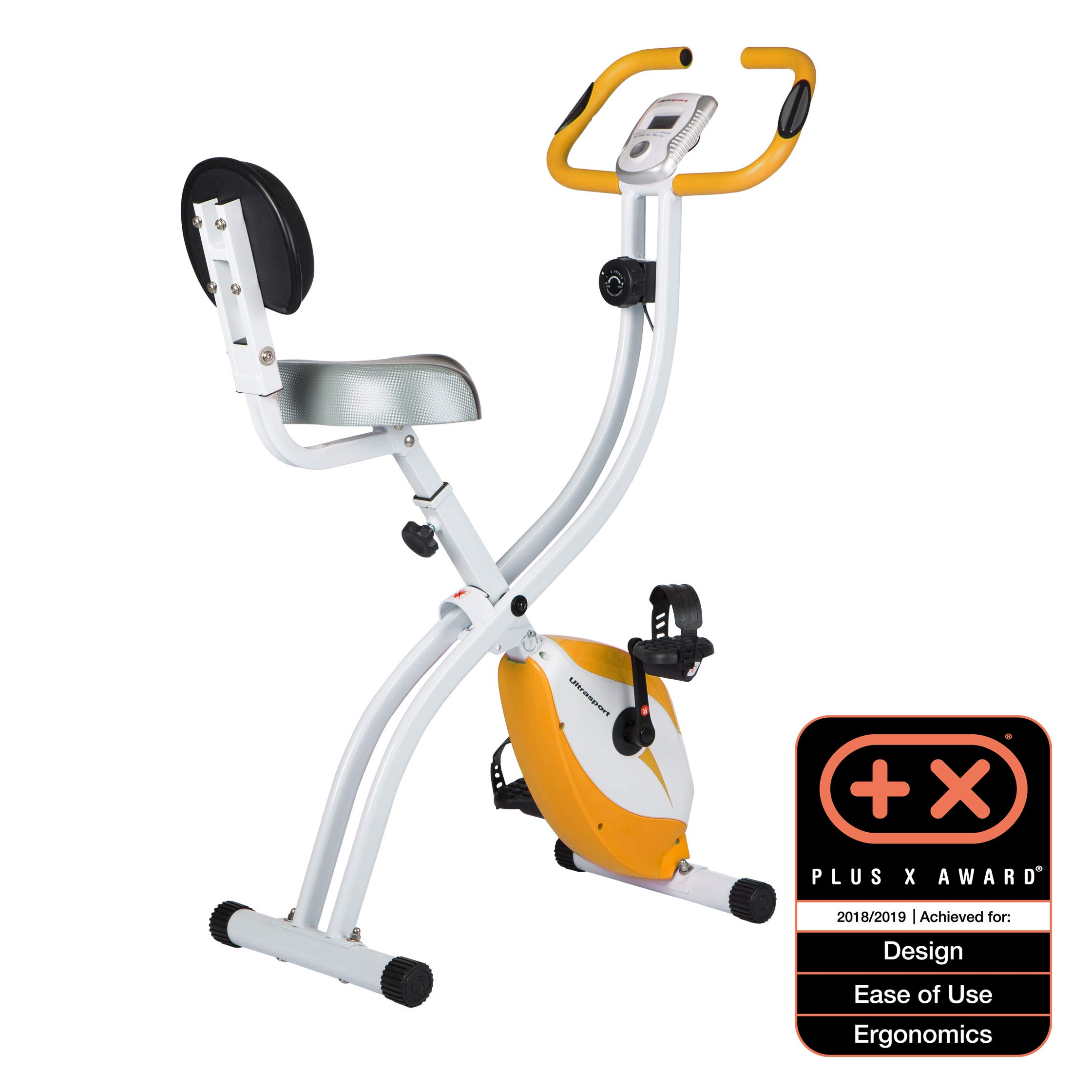 Begeistert 3d Innovations Deskcycle Fitness & Jogging