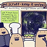 Ninja Tuna de Mr. Scruff en Amazon Music - Amazon.es